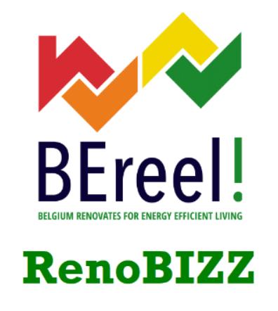 Be-Reel! Brainstorming RenoBIZZ